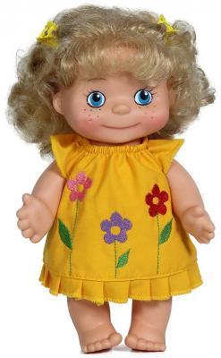 Кукла Весна Маринка 7 22 см В279