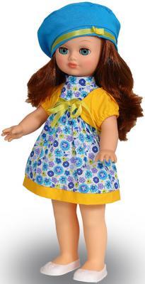 Кукла Весна Анжелика 5 38 см со звуком В2359/о