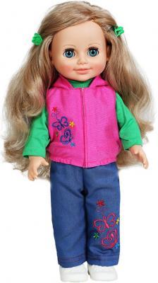 Кукла Весна Анна 6 42 см со звуком В886/о