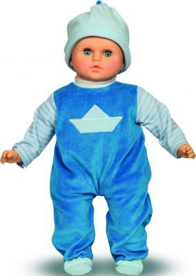 Кукла Весна Сашенька 2 54 см со звуком В378/о кукла весна герда 14 38 см со звуком в3008 о