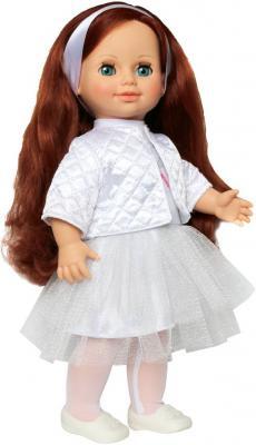 Кукла Весна Анна 7 42 см со звуком В889/о