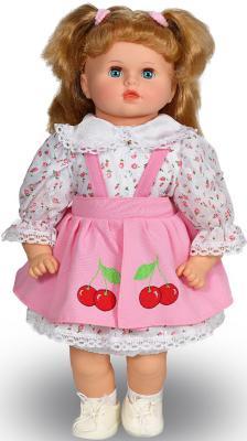 Кукла Весна Дашенька 5 54 см со звуком В750/о