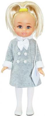Кукла Игрушкин Божена 36 см