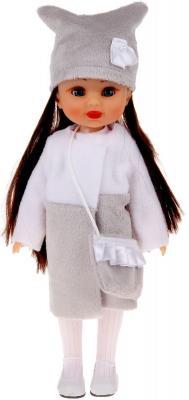 кукла-игрушкин-бьянка-36-см