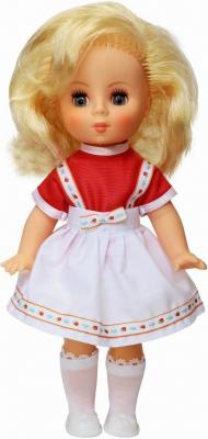 Кукла Игрушкин Ксюша 30 см 10088 кукла yako m6579 6