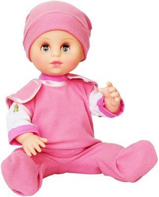 пупс-игрушкин-анечка-37-см