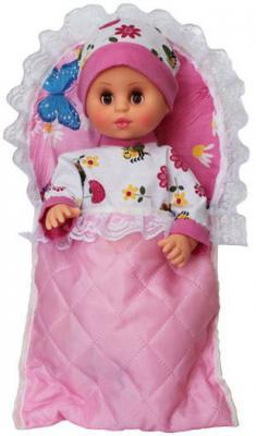 пупс-игрушкин-анечка-37-см-в-конверте