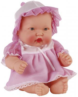 Кукла Огонек Оксанка 2 40 см С-732