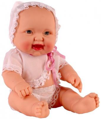 Кукла Огонек Ксенька 33 см С-720