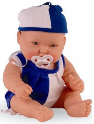Кукла Огонек Павлик 2 40 см С-739