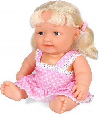 Пупс Shantou Gepai Кукляшка 23 см в ассортименте