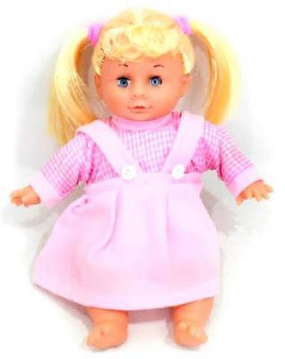 Кукла Shantou Gepai Маша 30 см  Y7202496