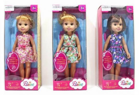 """Кукла Shantou Gepai """"Подружка"""" 32 см"""