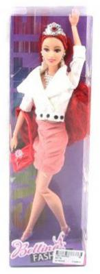 Кукла Shantou Gepai Королева красоты - Bettina 29 см в ассортименте
