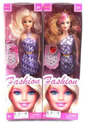 Кукла Shantou Gepai Стильная 29 см ZR532-A в ассортименте кукла shantou gepai цветочная полянка 27 см в ассортименте td1405