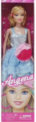 Кукла Shantou Gepai Angena 29 см 9594C