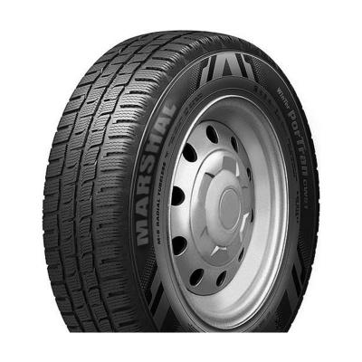 Шина Kumho Winter PorTran CW51 225/65 R16C 112/110R