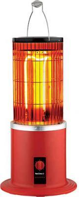 Инфракрасный обогреватель NEOCLIMA NC-CH-3000 3000 Вт ручка для переноски красный