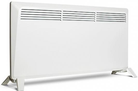 Конвектор NEOCLIMA NOVA 2000E 2000 Вт белый