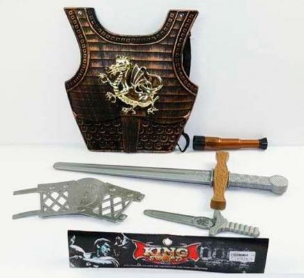 Набор Shantou Gepai 916-11 — 6927079557676