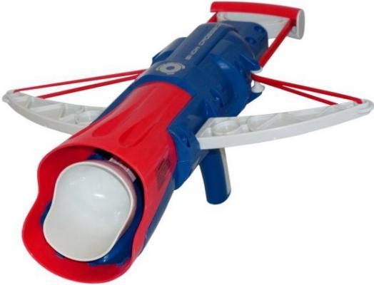 Арбалет Arctic Force SB10313 синий красный 4640005781670