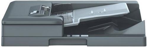 Автоподатчик Konica Minolta DF-629 A87RWY1