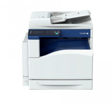 Дополнительный лоток для бумаги Xerox 497K17340 500 листов для SC2020