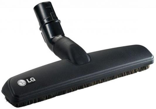 Щетка для пылесоса LG VNZ-PQ01N аксессуары для пылесоса sanyo 1400ar bsc wd95 wd90 wd80