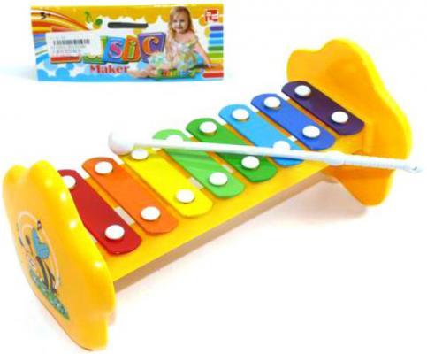 Ксилофон Shantou Gepai Music Maker