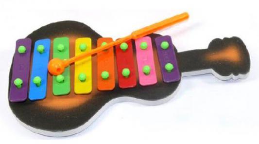 Ксилофон Shantou Gepai Скрипка 5766GT