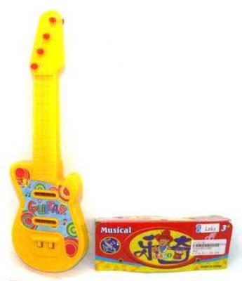 Гитара Shantou Gepai L042