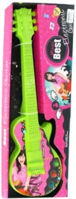 Гитара Shantou Gepai Best, 59 см 59068A