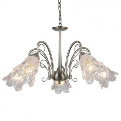 Картинка для Подвесная люстра Arte Lamp 2 A6273LM-5AB