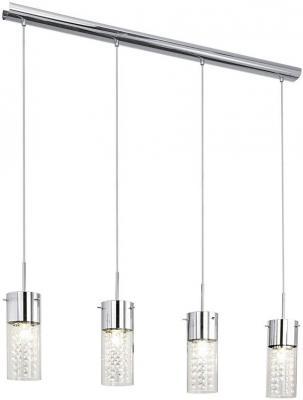 Подвесной светильник Eglo Diamond 90696