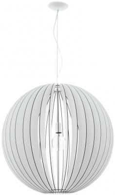 Подвесной светильник Eglo Cossano 94441 подвесной светильник eglo vintage 49245