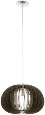 Подвесной светильник Eglo Cossano 94638