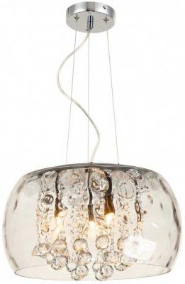 Подвесной светильник Arte Lamp 23 A8146SP-6CC