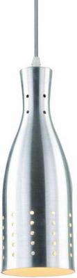 Купить Подвесной светильник Arte Lamp 24 A4082SP-1SS