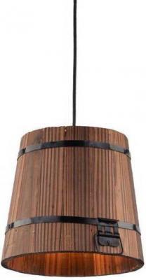Подвесной светильник Arte Lamp 24 A4144SP-1BR