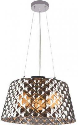 Подвесной светильник Arte Lamp 36 A1554SP-3CC