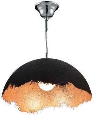 Подвесной светильник Arte Lamp Dome A8148SP-1GO