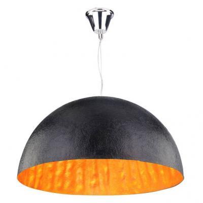 Подвесной светильник Arte Lamp Dome A8149SP-3GO