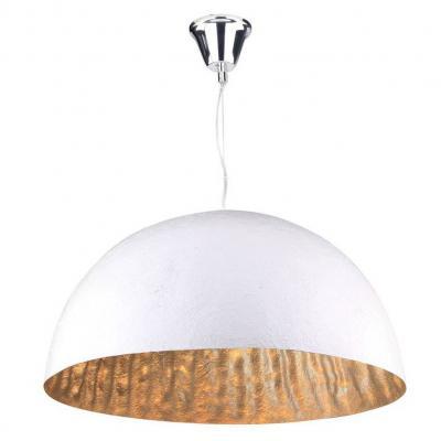 Подвесной светильник Arte Lamp Dome A8149SP-3SI