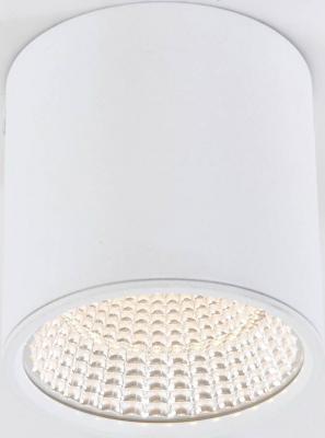 Потолочный светодиодный светильник Citilux Стамп CL558070