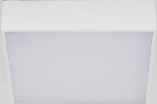 Потолочный светодиодный светильник Citilux Тао CL712K120