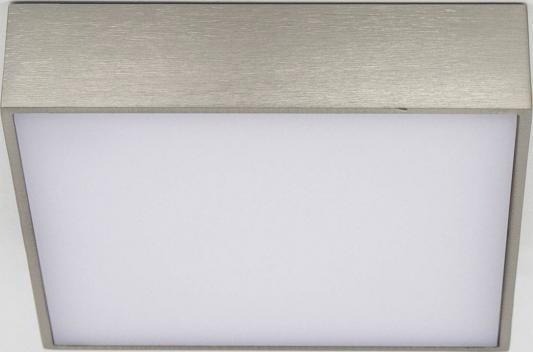 Потолочный светодиодный светильник Citilux Тао CL712K121