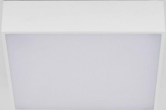 Потолочный светодиодный светильник Citilux Тао CL712K180