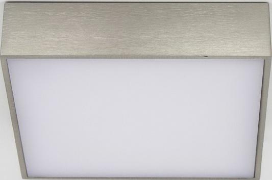 Потолочный светодиодный светильник Citilux Тао CL712K181