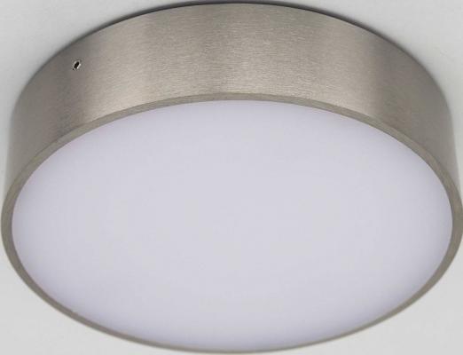 Потолочный светодиодный светильник Citilux Тао CL712R181