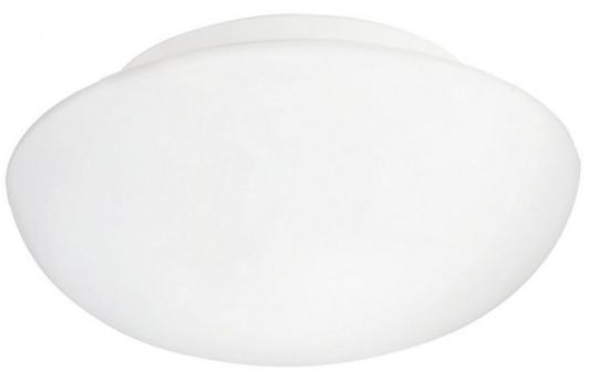 Купить Потолочный светильник Eglo Ella 83404
